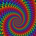 psychedelic_spiral