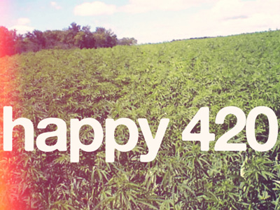 happy-420-playlist-400x300