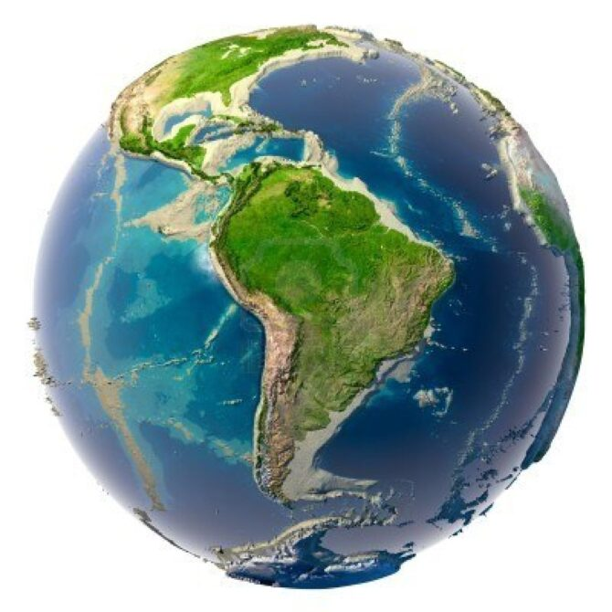 7977215-ecological-catastrophe-of-the-earth--shallowing-of-the-oceans-and-seas