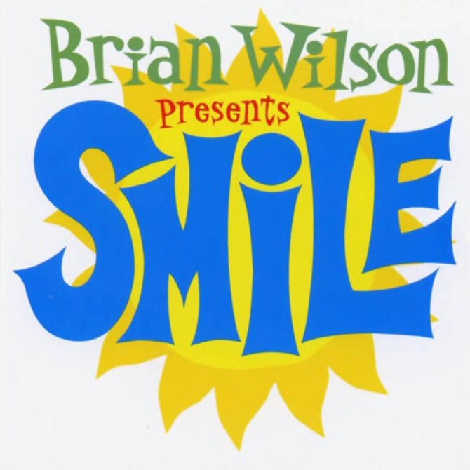 Brian_Wilson-Smile-Frontal