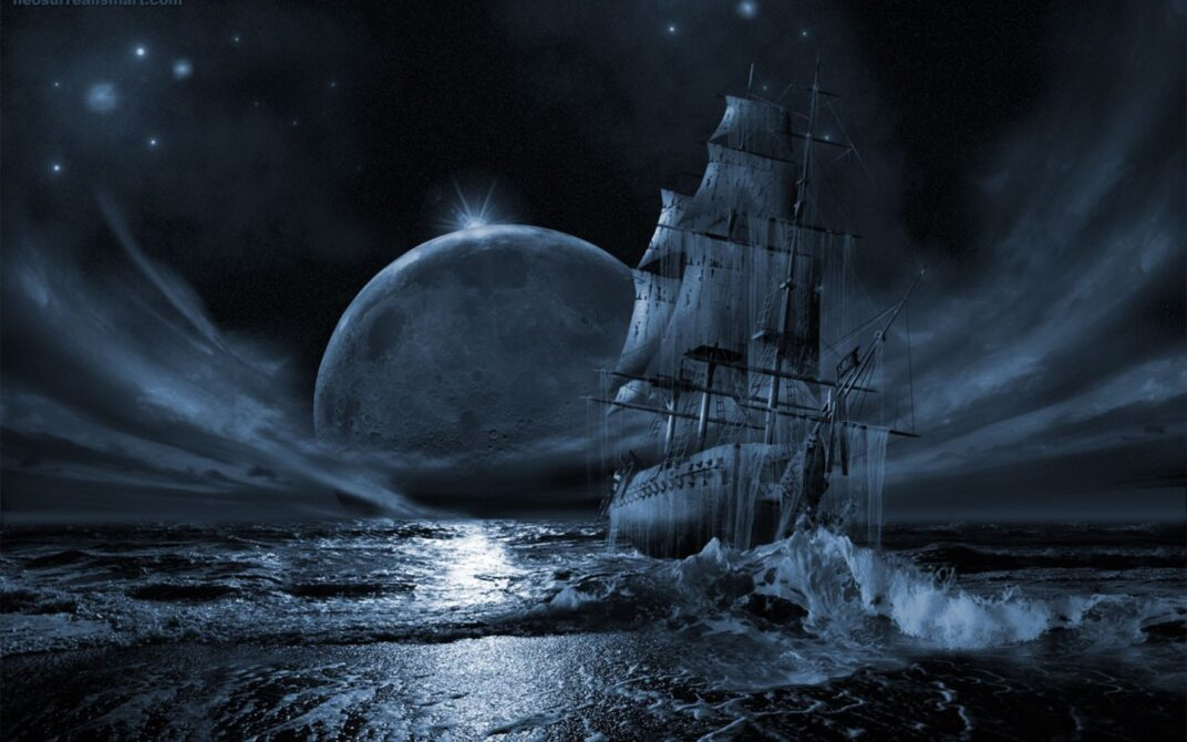 Wrecked_Ship_Fantasy_Pictures