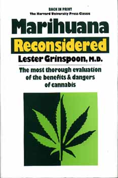 marihuana_reconsidered_grinspoon