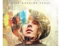 Morning Phase – Beck