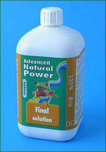 Advanced-Hydroponics-Final-Solution-1-L