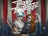 Hide – Bloody Beetroots