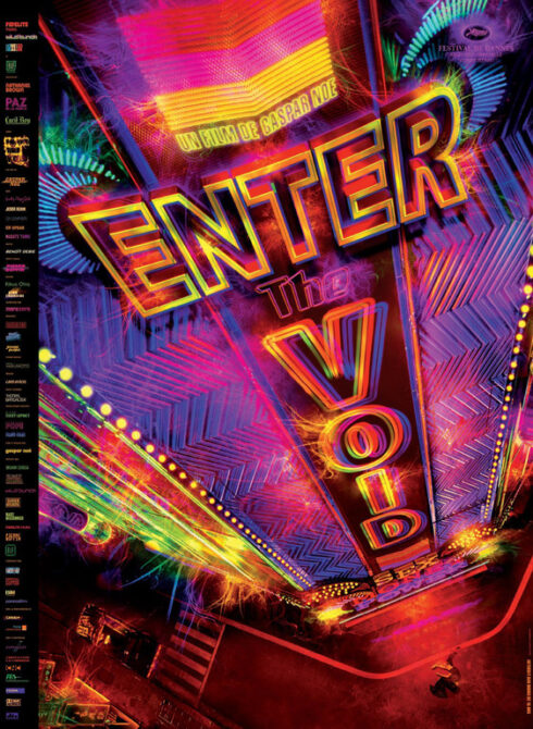 ENTER THE VOID1