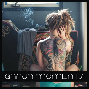 cover-Ganja-Moments