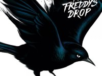 Blackbird – Fat Freddy's Drop