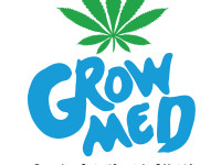 Growmed 2014 cancellata
