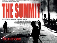 The Summit di Franco Farassi e Massimo Lauria
