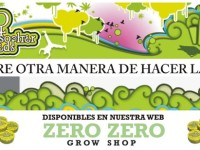 Grow-Shop-Italia presenta Philosopher Seeds