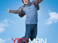 Yes Man – Peyton Reed (2008)