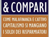 Banchieri & Compari – Gianni Dragoni