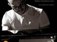 Introducing Myself – Fabio Giachino