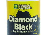 Diamond Black® – Ghe