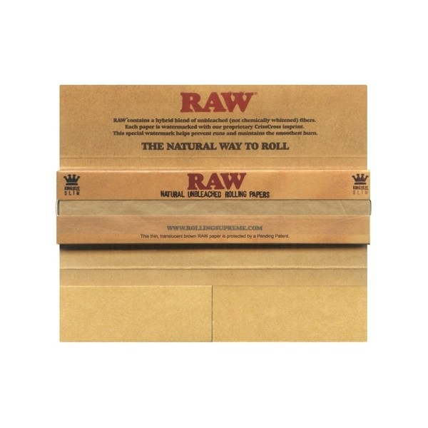 connoisseur pack RAW