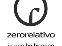 zerorelativo.it