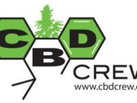 Nasce la CBD-crew da Mr. Nice Seedbank e Resin Seeds