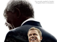 Invictus – Clint Eastwood