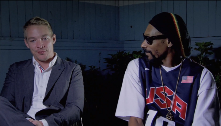 snoop-lio-and-diplo