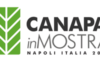 Canapa in Mostra 2014