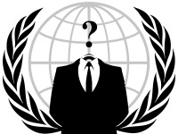Anonymous everything