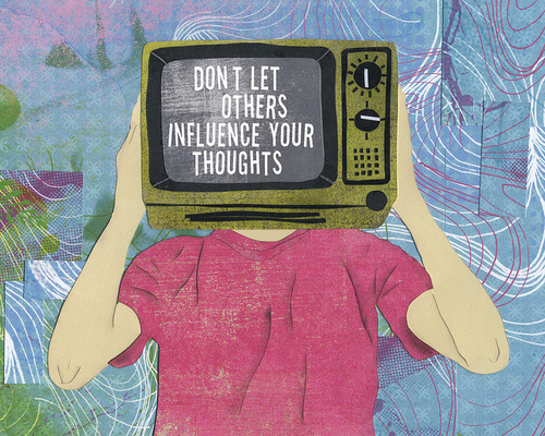 dont-let-others-influence-your-thoughts