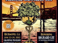 High Times medical cup 2014 – San Francisco (Usa)