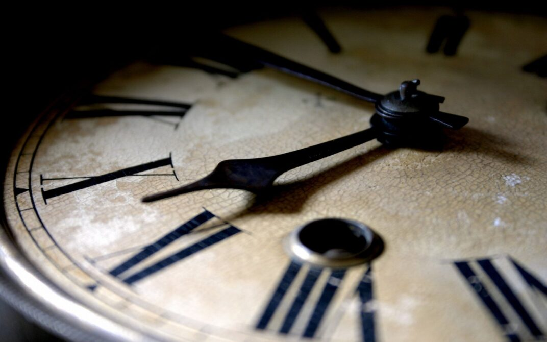 time_1920x1200