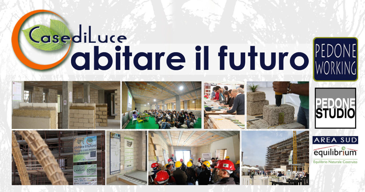 1_evento case di luce