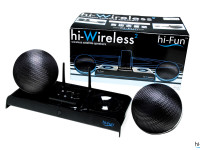 Hi-Wireless2