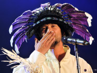 Jamiroquai a Milano, sold out
