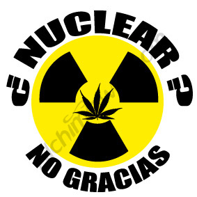 cannabis-antinuclear