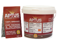 Aptus all-in-one