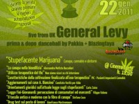 4° Cannabis Cup Italiana