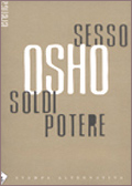 SESSO-SOLDI-POTERE-Osho
