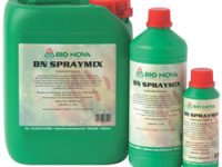 BioNova Spray Mix