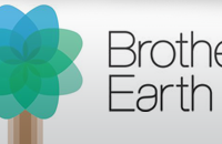 Brother Earth per la salvaguardia dell'ambiente