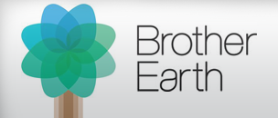 brother_earth