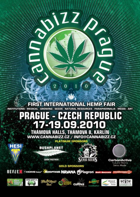 Prague_2010_Sept_17_Cannabizz_Hemp_Fair
