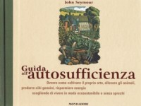 Guida all'autosufficienza – John Seymour
