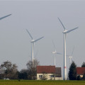 Germany Making Renewables Work