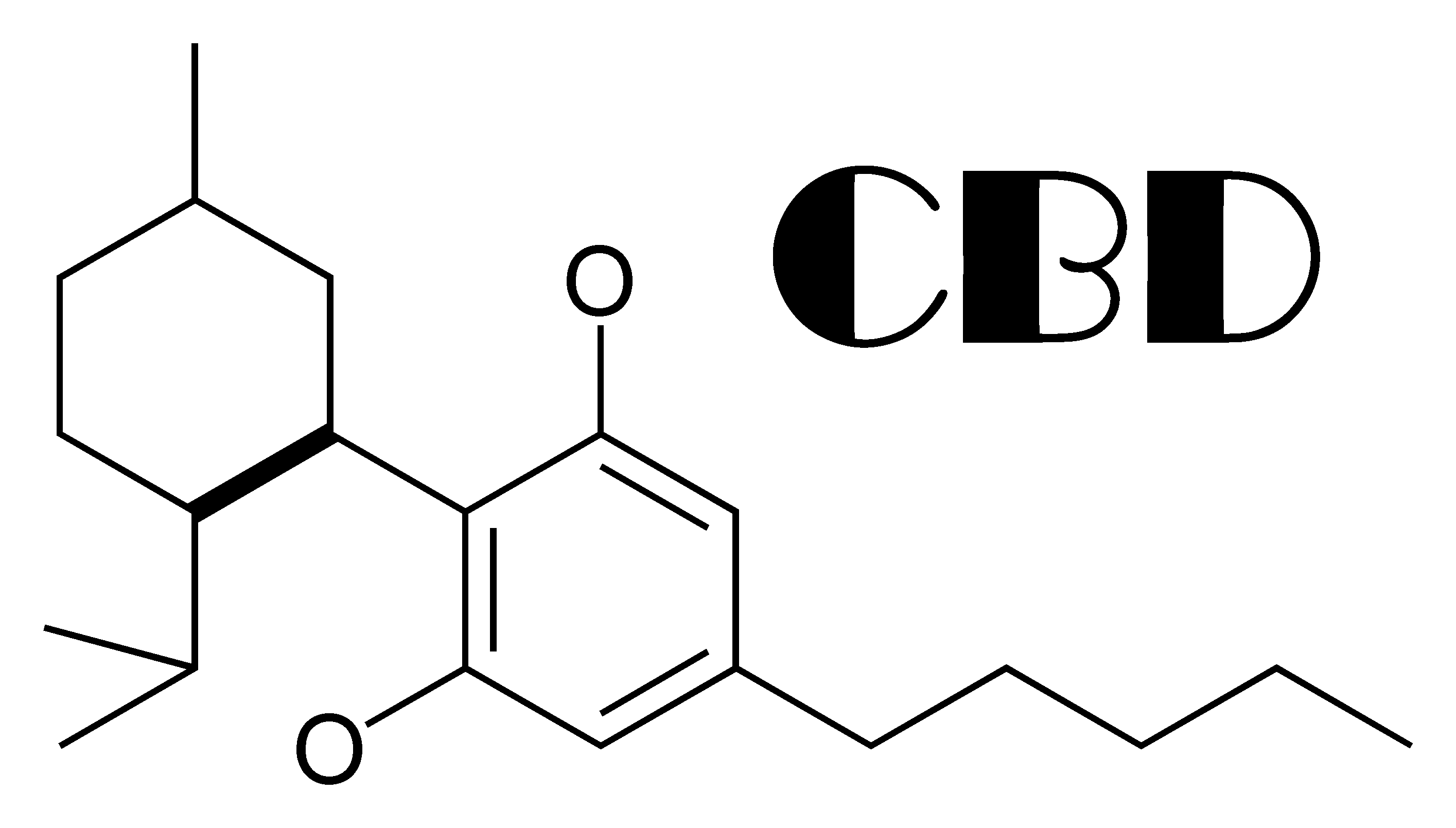 CBD-type_cyclization_of_cannabinoids1
