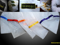 Pure Extract Bags 20 liters