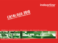 Indoorline, 10 anni dedicati ai growers