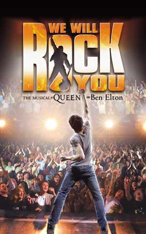 we-will-rock-you-tickets-w3