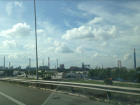 Ilva assassina
