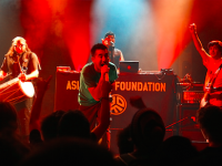 Ska-P e Asian Dub Foundation trionfo a Padova: un sold out pieno di passione
