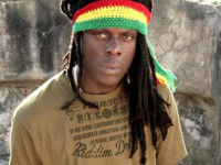 "Critica inglese: Richie Spice ""the new prince of reggae"""