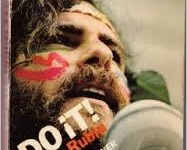 Jerry Rubin – Do it!